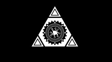 Logo lulzbot