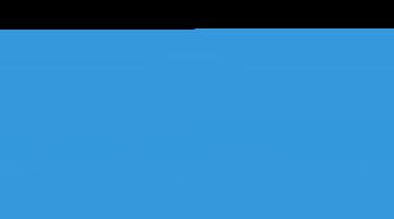 Logo matterhackers