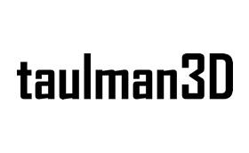 Logo taulman