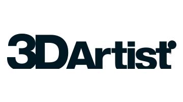 Sponsor 3dartist