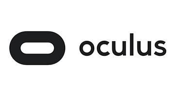 Sponsor oculus