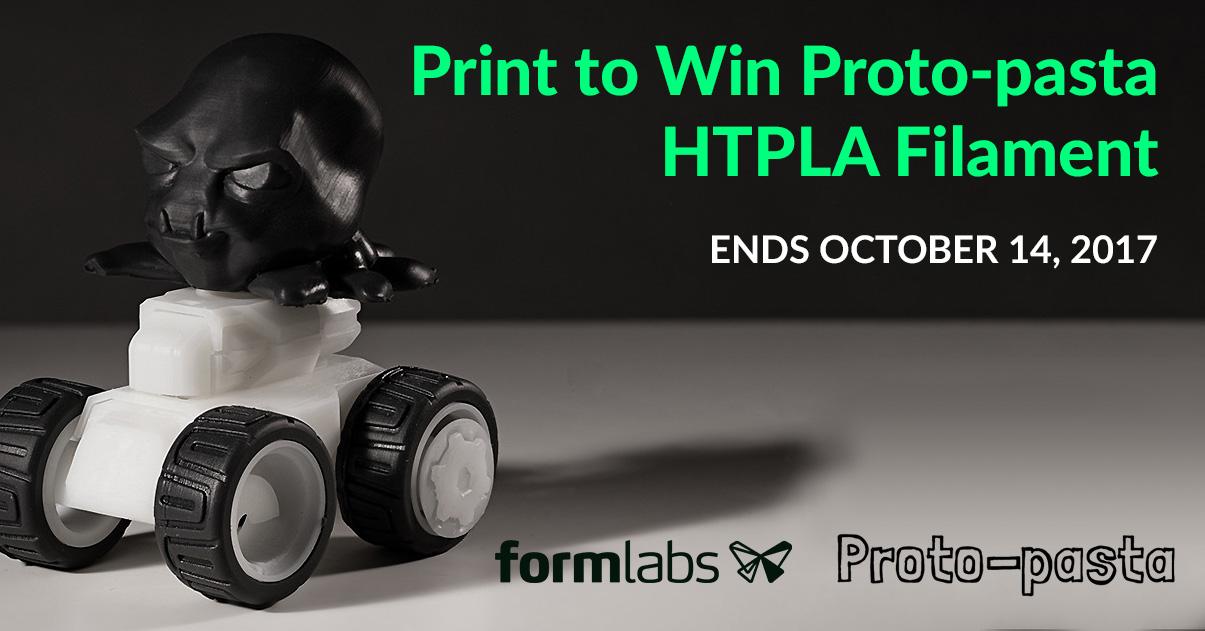Pp contest promo image